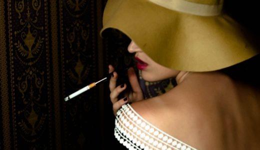 副流煙や受動喫煙とは!タバコが子供に与える影響から禁煙を考える!