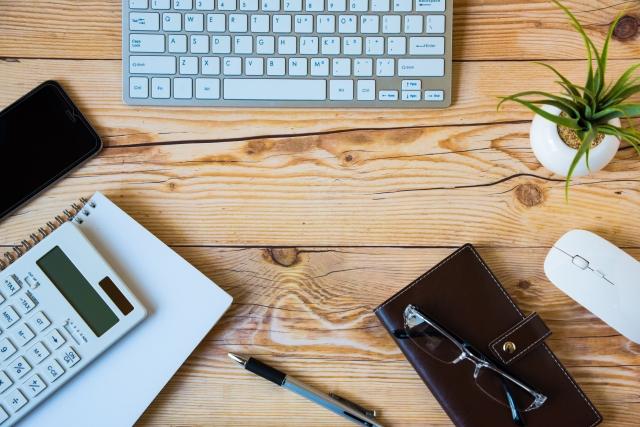 ブログを50記事更新するのに必要なアイテム