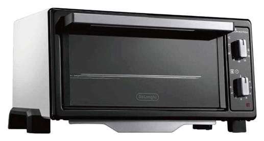 ミニコンベクションオーブン EO420J-WS