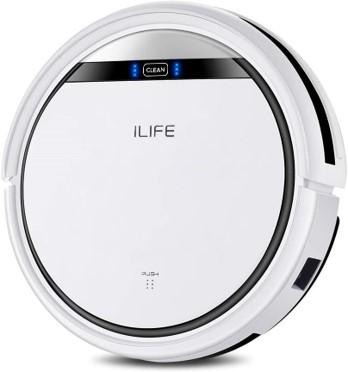 ILIFE V3s Proの外観
