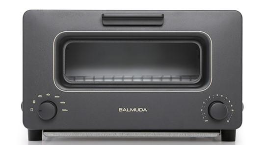 バルミューダトースター2015年発売モデル