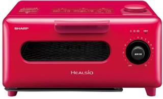 ヘルシオグリエAX-H2の外観
